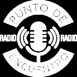 Punto De Encuentro Radio